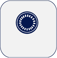 Birth control pills icon for public health achievement Family Planning